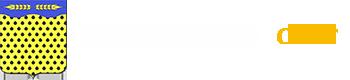 Официальный сайт администрации Нефтекумского городского округа Ставропольского края